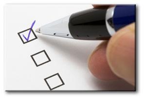 voter-eligibility